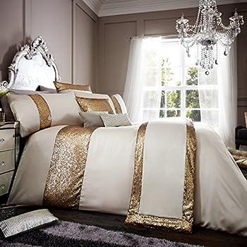 Amazon Super King Bedding Sets