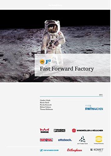 Fast Forward Factory