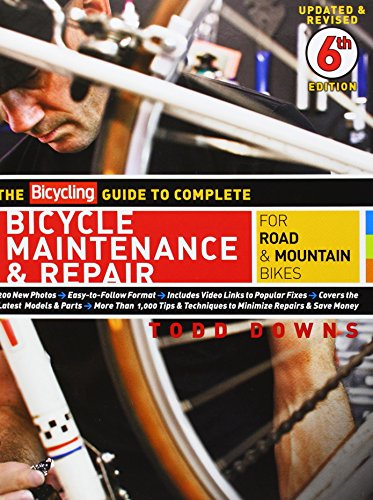 the-bicycling-guide-to-complete-bicycle-maintenance-and-repair-bicycling-guide-to-complete-bicycle-m