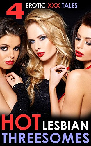 Hot lesbisk film