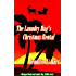 The Laundry Hag's Christmas Rental (Laundry Hag Series Book 5)