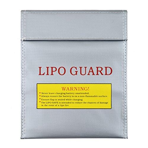 leorx-18-23cm-li-po-rc-bateria-seguridad-incombustible-saco-bolsa-gris