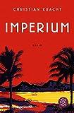 Imperium: Roman (Hochkaräter) - Christian Kracht