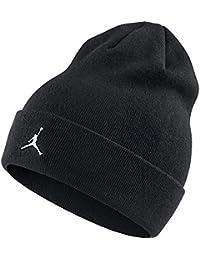 Amazon.es  Jordan - Sombreros y gorras   Accesorios  Ropa be51e326d19