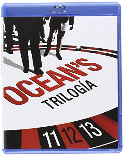 pack-oceans-11-12-13-blu-ray