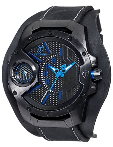 detomaso-dt-yg104-b-orologio-da-polso-quadrante-analogico-da-uomo-cinturino-in-pelle-colore-nero