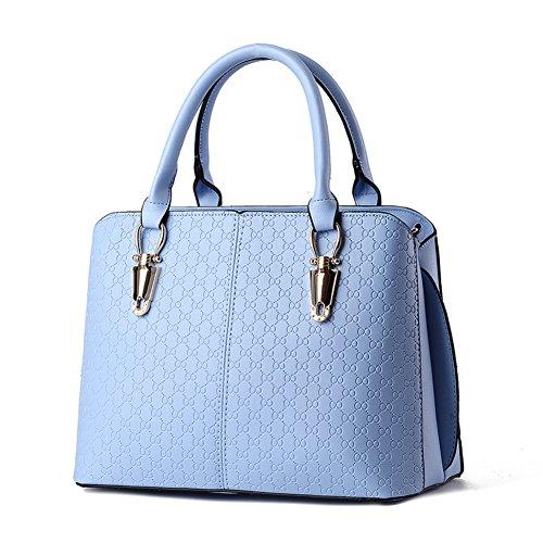 Borse tracolla/Moda donna baodan borsa a tracolla Messenger bag/Borse da donna-E E