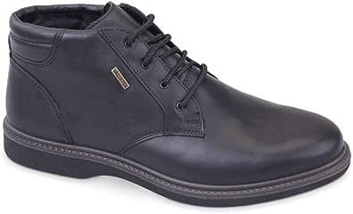 Valleverde scarpe uomo men's boot 51812