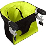 Clip On High Chairs - Best Reviews Guide