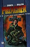 Preacher, Bd. 5: Stadt der Verdammten - Garth Ennis
