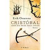 Cristóbal: oder Die Reise nach Indien