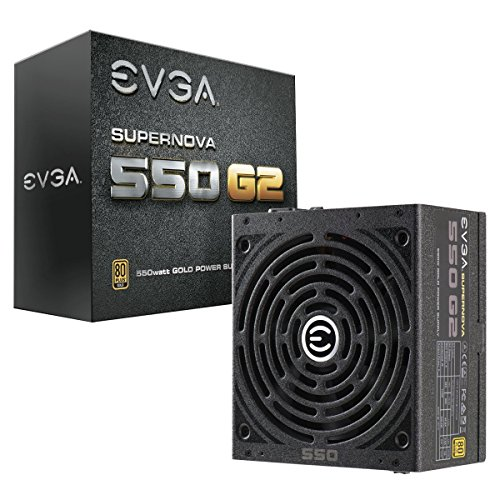 evga-220-g2-0550-y2-pc-netzteile-schwarz