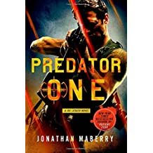 Predator One: A Joe Ledger Novel
