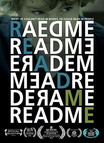 read-me-ov
