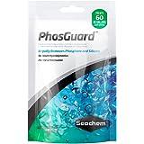 Seachem PhosGuard Quitador de fosfato y silicato, 100 ml