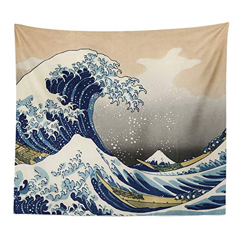 86bd1098feb Llamazing Nordic Style Home Decor Landscape Tapestry Cushion Curtain Yoga  Mat