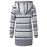 Hooded Sweater Loose Long-sleeved Jacket Fleece Lined Hoodie Collage Hoody Sweatshirt Women