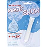Magic Snow | Instant Snow - Just add Water!
