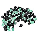 100 Pack Multipurpose...