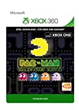 Pac-Man C.E. [Xbox 360/One - Download Code]
