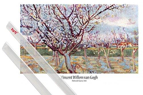 pster-soporte-vincent-van-gogh-pster-91x61-cm-florecimiento-de-rboles-1888-y-1-lote-de-2-varillas-tr