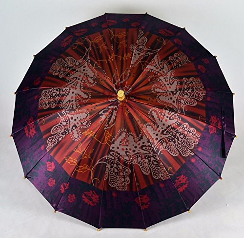 zjm-vintage-long-handled-bamboo-umbrella-classical-chinese-style-personality-ideas-crafts-cheongsam-