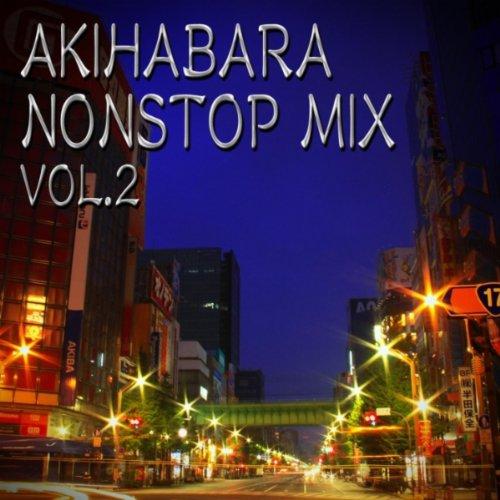youkaiyokotyou-gegegebushi-yokotyouzyuuninhen-official-soundtrack-musique-de-la-serie-theme-de-fin-k