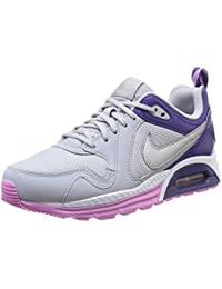 080a64947 Amazon.co.uk  Nike Air Max  Shoes   Bags