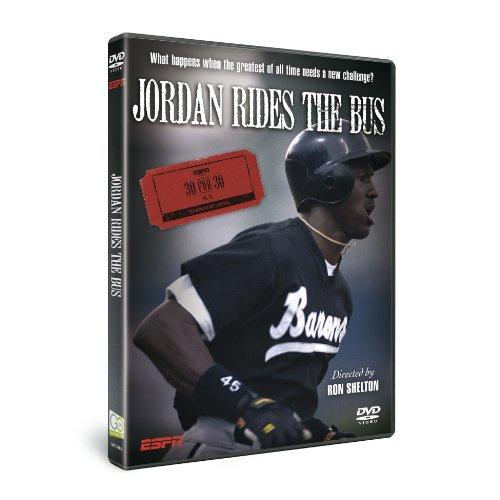 espn-30-for-30-jordan-rides-the-bus-dvd