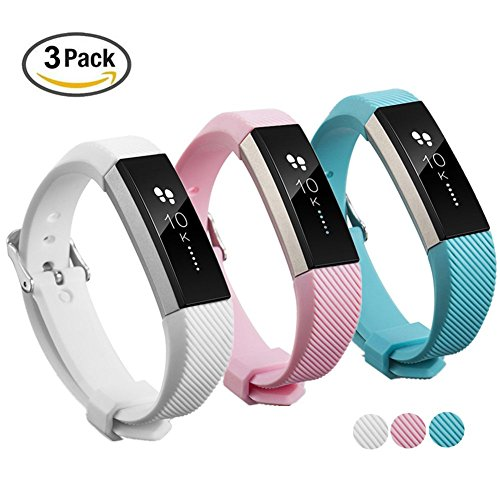 fitbit-alta-band-fitbit-strap-hr-silicon-digitek-strap-bands-for-fitbit-fashion-wristband-accessory-