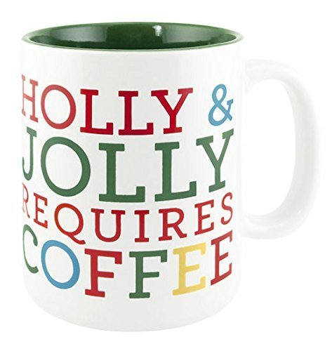 about-face-designs-holly-and-jolly-requires-coffee-mug-by-about-face-designs