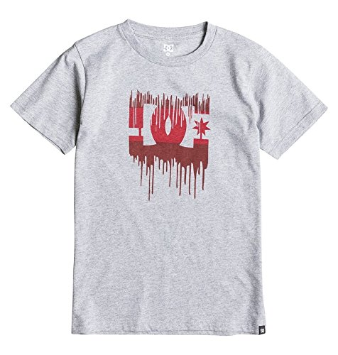 dc-shoes-t-shirt-enfant-de-fusion-tshirt-m-m-vetements-bebe-edbzt03129-knfh