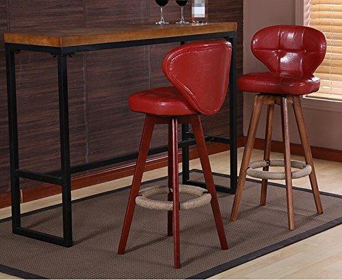 Sedia A Sdraio In Legno : Wcui sedia a sdraio in legno massiccio in legno massiccio sedia a