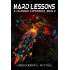 Hard Lessons (A Learning Experience Book 2)