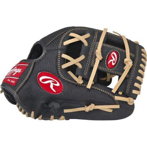 rawlings-r115bbr-reg-baseball-glove-115-renegade-series-youth-by-rawlings