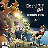067/Der goldene Drache