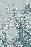 Intersectional Discrimination (English Edition)