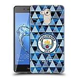 Custom Customised Personalised Manchester City Man City FC