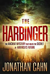 The Harbinger: The Ancient Mystery That Holds the Secret of America's Future (Thorndike Christian Mystery) by Jonathan Cahn (2012-09-01)
