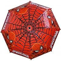 Sambro - Ombrello a cupola, mod. Ultimate Spiderman - Golf Ball Dimensioni
