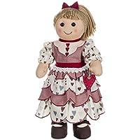 My Doll Bambola Valentina 42