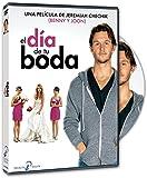 El Día De Tu Boda [DVD]