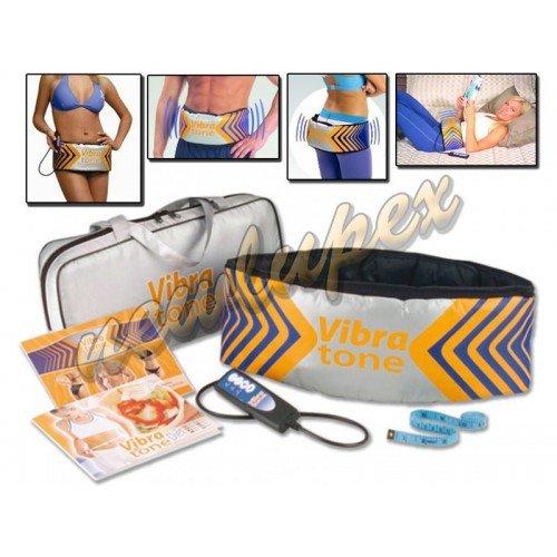 Vibratone - cintura vibrante