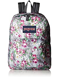 JanSport Rucksack Superbreak, 25 liter