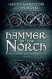 Hammer of the North - Die Söhne des...