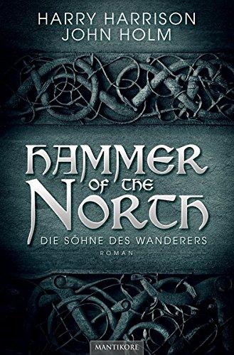 du  hammer Hammer of the North - Die Söhne des Wanderers
