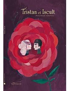 """Afficher """"Tristan et Iseult"""""""