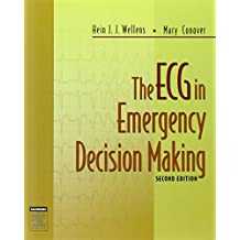 The ECG in Emergency Decision Making, 2e