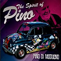 Medley: Funiculì funiculà / Simmo e Napule paisà / Ohi Marì / O paese do sole / A tazza e cafe / La danza / O sole mio - Danza Medley