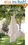 Maike Hempel (Autor)(30)Neu kaufen: EUR 3,99